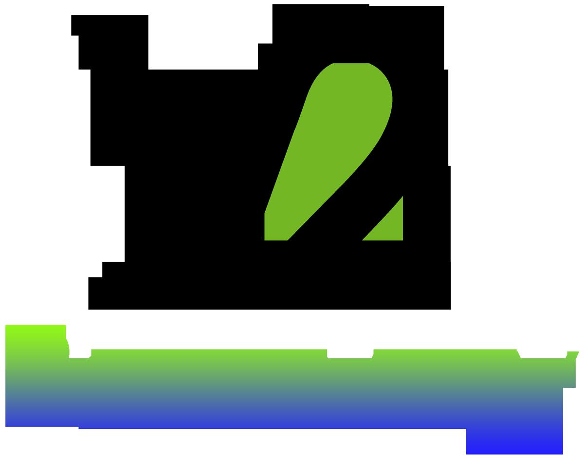 V2 Recovery